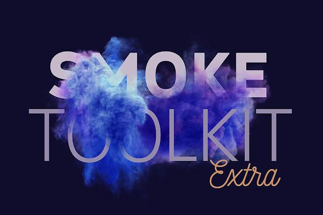 efectos-de-humo-realista-en-alta-definición-para-Photoshop