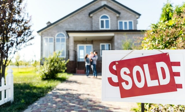 helpful tips selling your home fast house sale quick