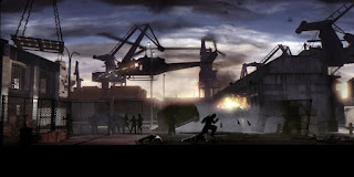 Deadlight Director's Cut Setup Download