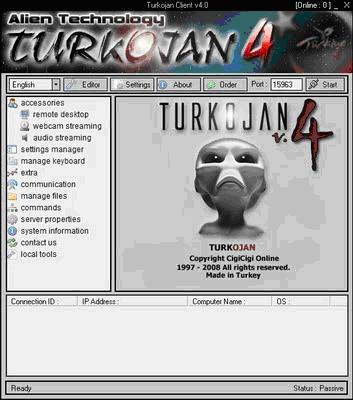 turkojan 4 exe