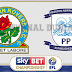 Prediksi Blackburn Rovers vs  Preston North End, Sabtu 13 Februari 2021 Pukul 02.45 WIB