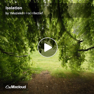 https://www.mixcloud.com/straatsalaat/isolation/
