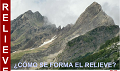 https://1b6de932-a-7cf00707-s-sites.googlegroups.com/a/iesifach.es/geografia-geles/presentaciones/--RELIEVE%20FORMACION%20-formacion%20relieve.swf?attachauth=ANoY7cothRyFoM0Sh1Ucenj4wovLuXBDyUIp5jpt4j5dijZqB-Mzk6AUvW1F3L-Jos1kWseED6l1PzJK5Dvgmo1NaZC3gkvMuLBkBBSATzlDIkheTSO1jRw7T6kSteA1ipGE_1N4-Umopy98VFEsi76sHxONcRybI6C6D_Z_ikhi6ImqwlAk-sbLBDdrvOlofXAkOL5aVfO9d2VNIzg4gAvBPkpEuYMk_P_v3RTqqT6czxLdAq3IPUpY7dWENaj6se1fqxlmTfNdZhKm4Z3L6867pdamttvQxQ%3D%3D&attredirects=1