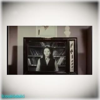 Η Γκέλυ Μαυροπούλου εμφανίστηκε σε ελάχιστες σειρές, με μεγαλύτερή της επιτυχία τον «Άγνωστο πόλεμο» (ΥΕΝΕΔ, 1971-1974). Μάλιστα, μια σκηνή της παίχτηκε στην ταινία «Είκοσι γυναίκες κι εγώ» (1973), όπου οι πρωταγωνιστές έβλεπαν τηλεόραση!