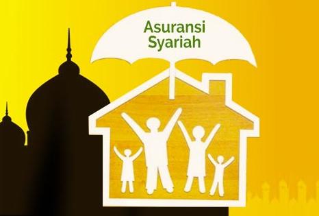 Yuk Cari Tahu Tentang Asuransi Syariah di Sini!