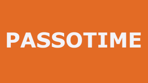 Get 20 Rs On signup +10 rs Recharge On Inviting Friends on Passotime App. 1