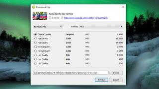 تحميل برنامج تنزيل الفيديو من اليوتيوب للكمبيوتر, (مصدر الصورة techradar)