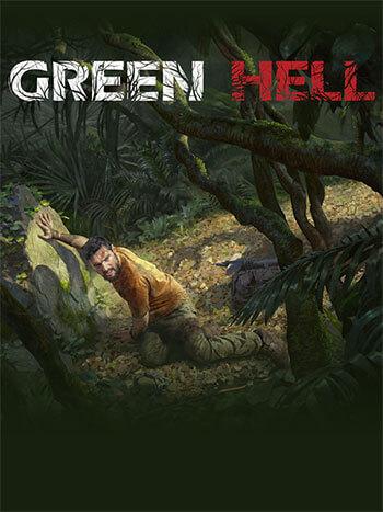 الجحيم الاخضر,الجحيم الأخضر,تحميل لعبة الجحيم الاخضر green hell,تحميل لعبة الجحيم الأخضر,تحميل لعبة green hell,تحميل لعبة الجحيم الأخضر للكمبيوتر,تحميل لعبة الجحيم الأخضر للكمبيوتر مجانا,لعبة الجحيم الأخضر,تحميل الجحيم الأخضر للكمبيوتر,تحميل الجحيم الأخضر للكمبيوتر مجانا,تحميل لعبة الجحيم الأخضر للحاسوب,تحميل وتثبيت لعبة الجحيم الأخضر,تحميل لعبة الجحيم الأخضر مجانا,الجحيم الأخضر #1 | لعبة نجاة جديدة! green hell,الجحيم الأخضر #2 | لعبة نجاة جديدة! green hell