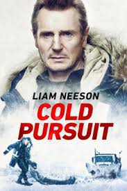 Download and Watch Cold Pursuit 2019-Hollywood Movie-HD 720px 1024px