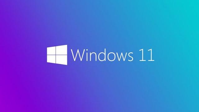 2 Cara Update Windows 10 ke Windows 11 New Version