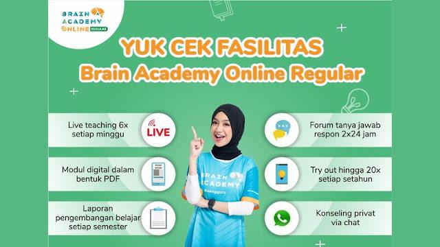 bimbingan-belajar-online-terbaik