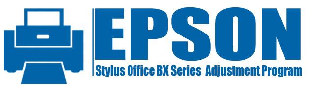 Stylus Office BX Series