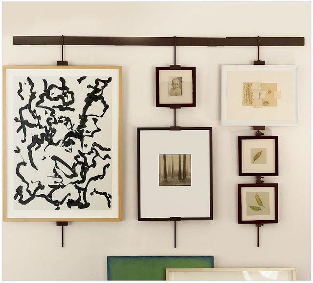 mach-ban-cach-bay-tranh-nghe-thuat-hon-ca-phong-trien-lam_3e2b75611f Mách bạn cách treo tranh nghệ thuật đẹp hơn cả phòng triển lãm