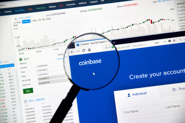 coinbase-pledges-refunds-amid-apologies-for-erroneous-charges-bolbhai.in