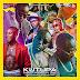 F! MUSIC: Freddy Poundz - Kutupa | @FoshoENT_Radio