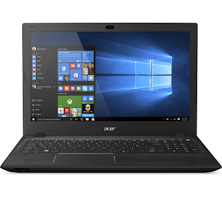 Acer Aspire F5-571 Support Drivers Download for Windows 8.1 64 Bit