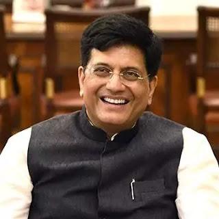 बिहार के रेल मंत्री कौन है ?