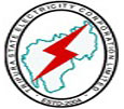 Tripura State Electricity Corporation Limited Logo