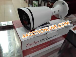 PASANG CCTV DI CIBUBUR-PASANG CCTV MURAH DI CIBUBUR-PASANG CCTV JAKARTA TIMUR