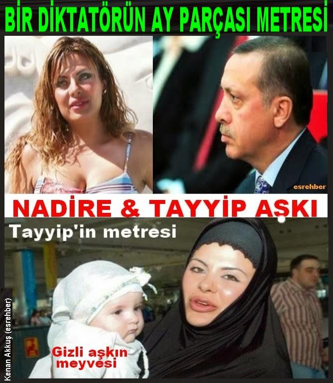 """Résultat de recherche d'images pour """"Nadire İçkale"""""""