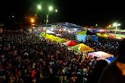 Governo do Estado suspende eventos de até 150 pessoas em todo Maranhão