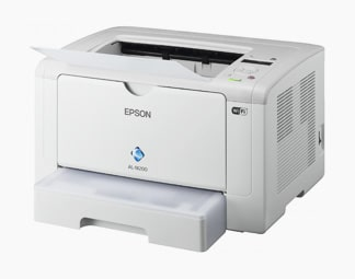 Epson AL-M200DW Driver