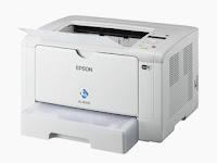 Download Epson AL-M200DW Driver Printer