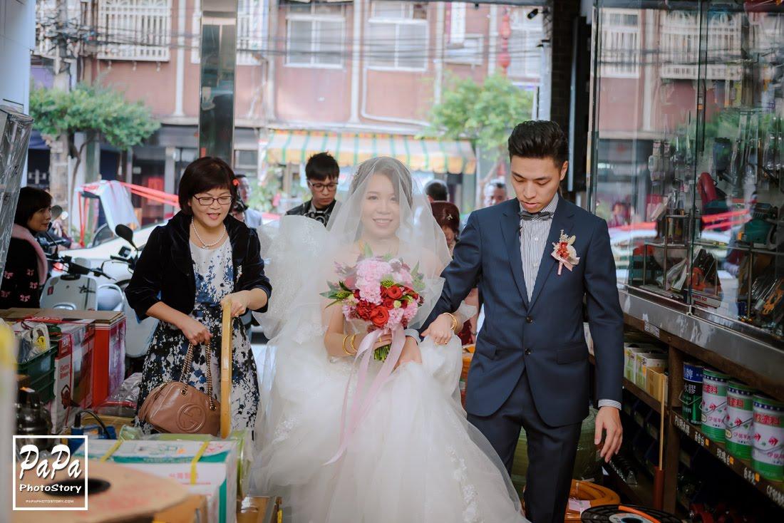 婚宴, 世貿33, 婚攝, 類婚紗, 推薦