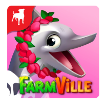 FarmVille Tropic Escape Mod Apk