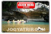 jogja trip travel, Kalisuci jogyakarta, jogja tour driver, jogja tripadvisor