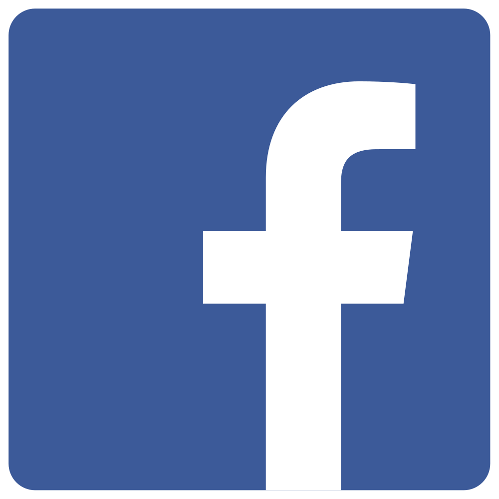facebook new version 2018 apk download