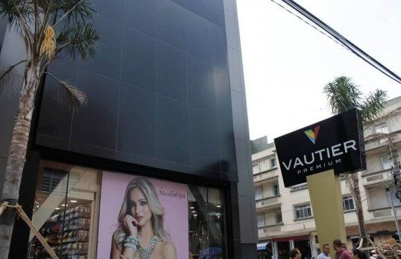 Roupas baratas no Brás  Shopping Valtier Premium