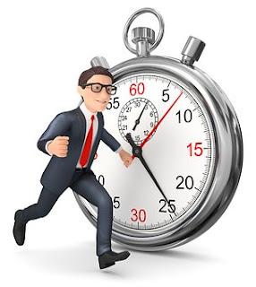 एक्सरसाइज साइज करने के फायदे 10TIP | EXERCISE WORK OUT TIPS..??