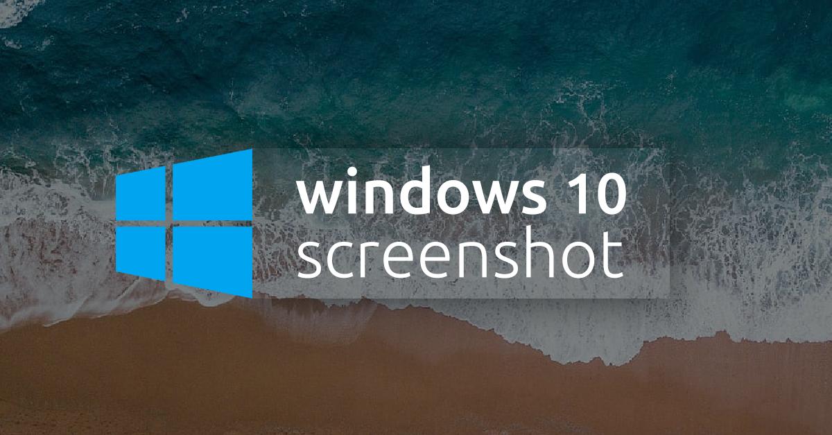 how to take a screenshot windows 10, how to print screen on windows, how to screenshot on pc windows 10, how to screenshot windows 10, how to screenshot on windows 10, how to take screenshot on windows, how to take a screenshot on windows, how to screenshot on windows.