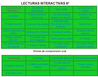 http://cpsanjosedecalasanz.centros.educa.jcyl.es/sitio/index.cgi?wid_seccion=47&wid_item=155