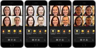 تحميل  تطبيق فايس آب faceapp pro apk مدفوع مهكر مجانا