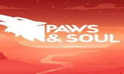 Paws and Soul CODEXr Game Setup Download