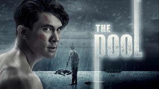 [Movie] The Pool – Shudder Hollywood Horror Drama Review And Mp4