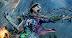 Killer Instinct Ultra Tour chega ao Combro Breaker com U$15000 de bônus