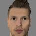Ginczek Daniel Fifa 20 to 16 face