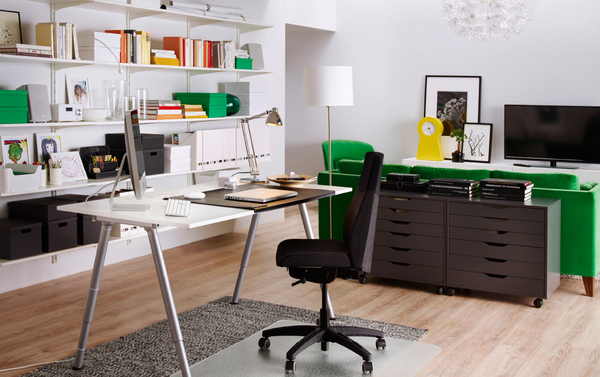 home office furniture collections ikea image source wwwikeacom