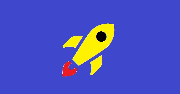 Klavyede Roket 🚀 Emojisi Nasıl Yapılır