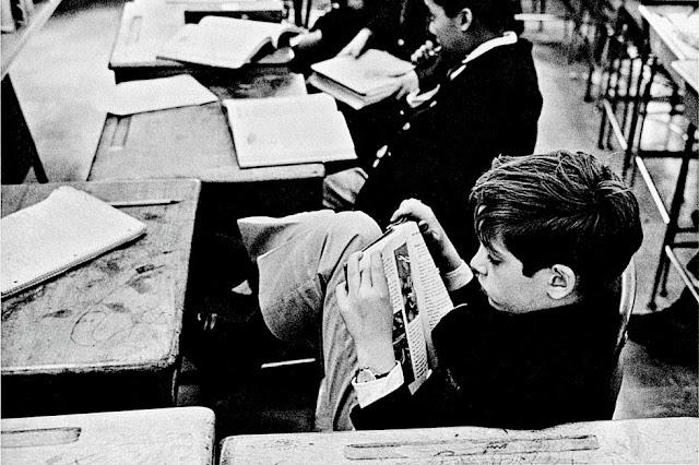 Libro_Fotografia_Andre_Kertesz