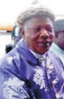 Etinan re-run: Paramount Ruler backs Barr Dennis