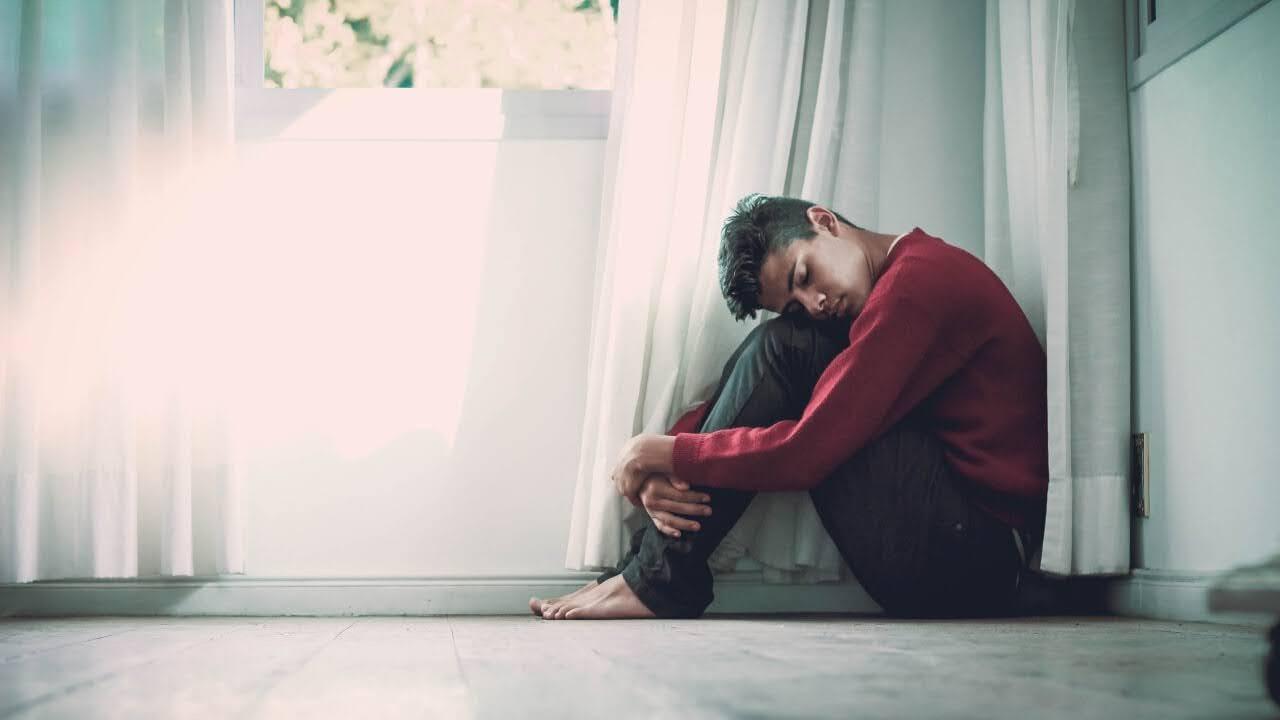 Mindfulness Meditation for Emotional Pain