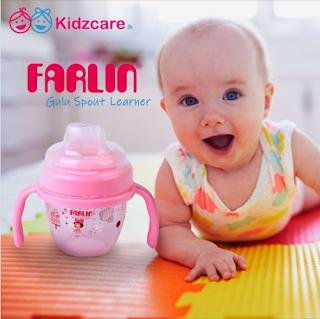 https://www.kidzcare.lk/feeding/farlin-gulu-spout-learner-240ml