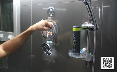 دراسه تقول ان مقاعد المرحاض انظف من الهواتف الذكيه بنسبه عاليه جدا