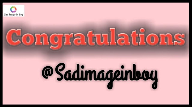 Congratulations Images | congratulations images for whatsapp, exam congratulations images congrulation