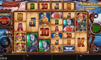 Permainan Situs Judi Slot Online Apk Jackpot Uang Asli