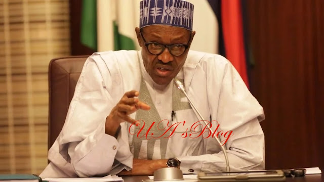 Buhari orders reversal of State House Medical Centre to Clinic
